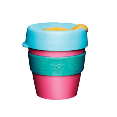 KeepCup Magnetic S (227 ml)